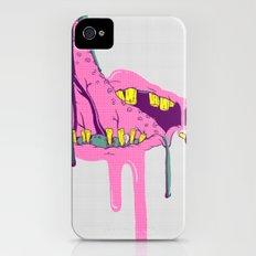 Wastelands part 1. Slim Case iPhone (4, 4s)