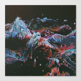 DYYRDT Canvas Print
