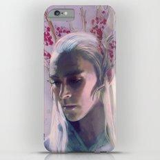 Elvenking iPhone 6 Plus Slim Case