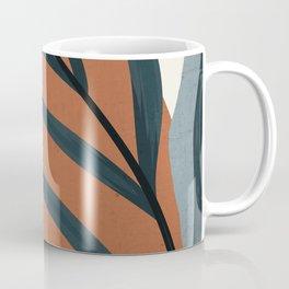 Abstract Art 35 Coffee Mug