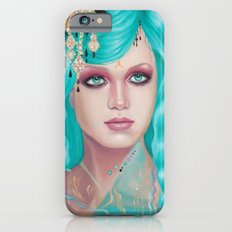 India Slim Case iPhone 6s