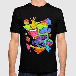 Licker T-shirt