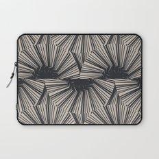 XVA0 Laptop Sleeve