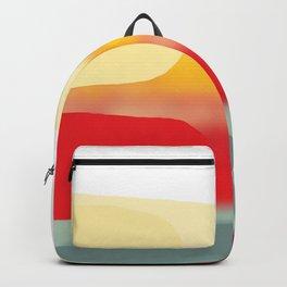 Far Backpack