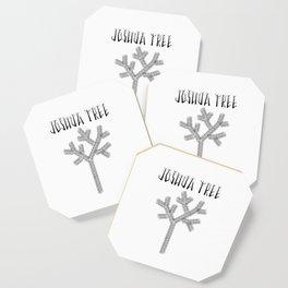 Joshua Tree Raízes by CREYES Coaster