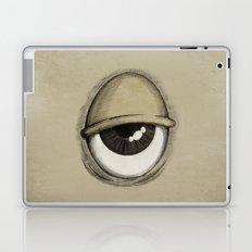 GIVE ME SOME COFFEE Laptop & iPad Skin