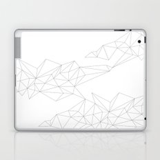 connections 3 Laptop & iPad Skin
