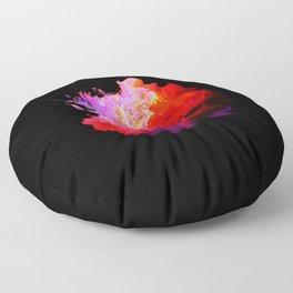 Daze Floor Pillow