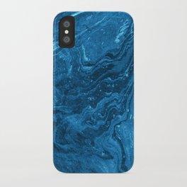 Shivarra iPhone Case