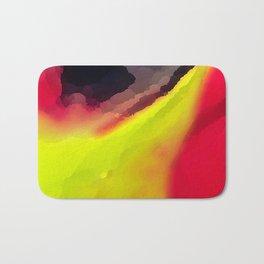 Digital Abstraction 015 Bath Mat