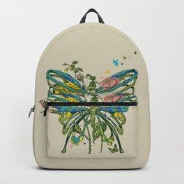 Lifeforms Backpack
