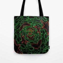 Christmas ;) Tote Bag