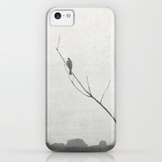 Solitude Slim Case iPhone 5c