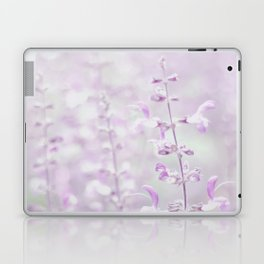 Purple dream Laptop & iPad Skin