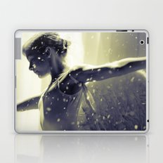 Noir Redux Laptop & iPad Skin