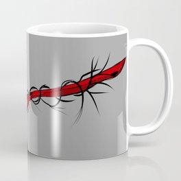 Kill La Venom Coffee Mug
