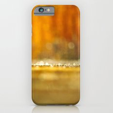 In another lonely universe iPhone 6s Slim Case