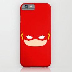 Flash Look Slim Case iPhone 6s