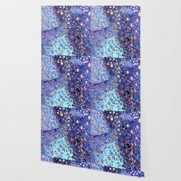 Bang Pop 115 Wallpaper