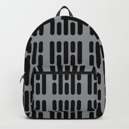 Wars of The Star - Imperial Grate Backpack