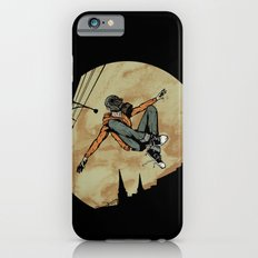 Leroy! iPhone 6s Slim Case