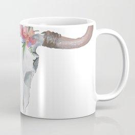 The Magic In Me Coffee Mug