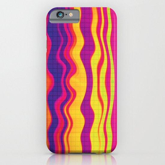 Fiesta Time  iPhone & iPod Case