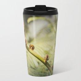 Form & Function Travel Mug
