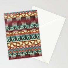 Native. Stationery Cards