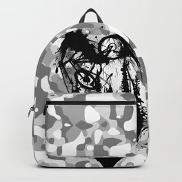 Whip Ink Backpack