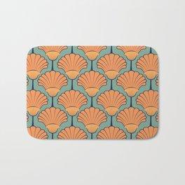Deco Shells Bath Mat