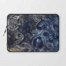 Jupiter Blues Laptop Sleeve