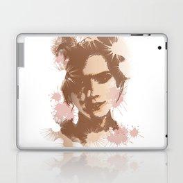 Cosmetic Fix Laptop & iPad Skin