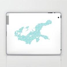 Baltica Laptop & iPad Skin
