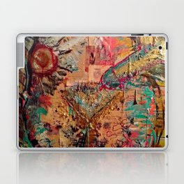 hellas Laptop & iPad Skin