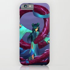 Dancing Dragon iPhone 6s Slim Case