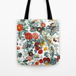 Summer is coming II Tote Bag