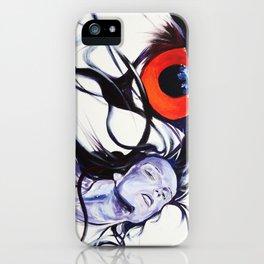 HHaE iPhone Case