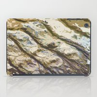 leather iPad Cases featuring Genuine Leather by Avigur