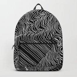 Inverted Rift Backpack