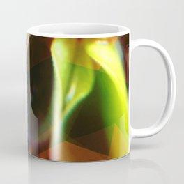 Duckweed 1 Coffee Mug