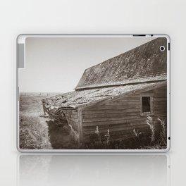 Adam Hoffman Homestead 24 Laptop & iPad Skin