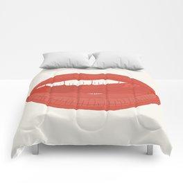 Lick Comforters