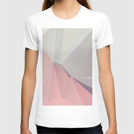 Nuru T-shirt