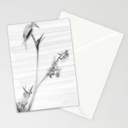 Kobokumeigekizu Stationery Cards