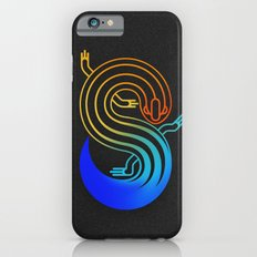 Skink Slim Case iPhone 6s