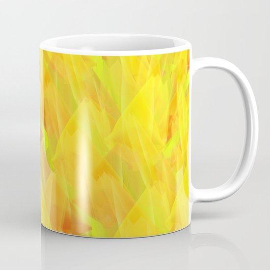 Tulip Fields #106 Mug