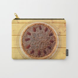 Pecan pie Carry-All Pouch