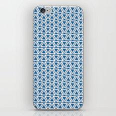 Escher 2 iPhone & iPod Skin