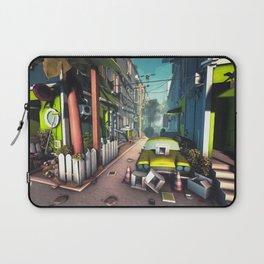 Avenue Laptop Sleeve